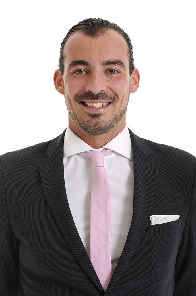 Lorenzo Gobbo